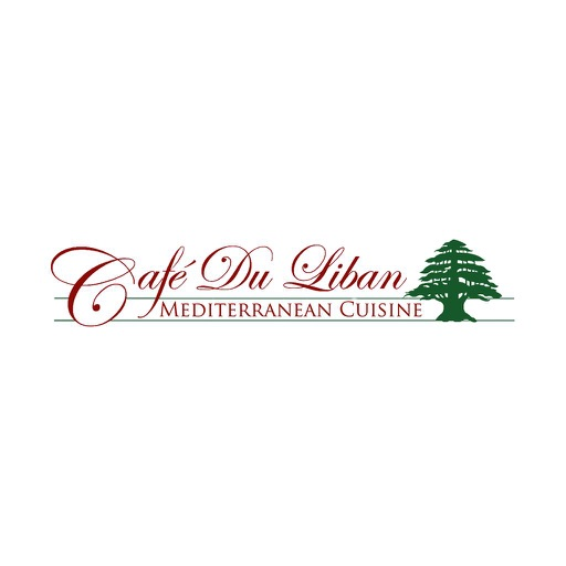 Cafe Du Liban