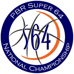 PBR Super 64 National Championship