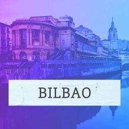 Bilbao Tourist Guide