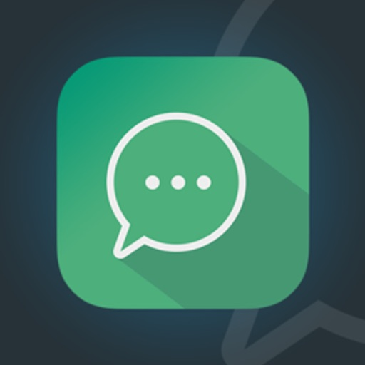 Messenger for WhatsApp - Pro App