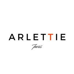 Arlettie : ventes privées