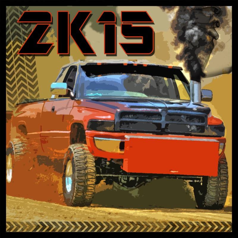 Diesel Challenge 2K15 Hack Tool