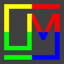 Laser Maze Pro