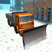 Codes for 3D Snow Plow Racing- Extreme Off-Road Winter Race Simulator Free Version Hack