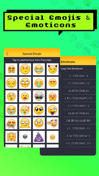 emoji keyboard for iphone dab emoji keyboard emojis for iphone amp by di zhang 14049
