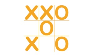 TicTacToe - Multiplayer Board Game