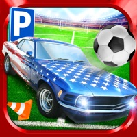 Codes for Soccer Stadium Sports Car & Bus Parking Simulator 3D Driving Sim Hack