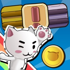 Activities of Super Cartoon Cat : jump bros for free games