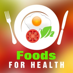 Best Food Recipes for Health & Fitness