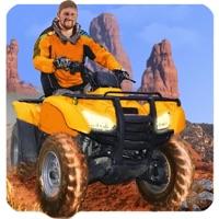 Codes for 4x4 ATV Rider Quad Bike Hill Climb Extreme Offroad Safari Riding Hack