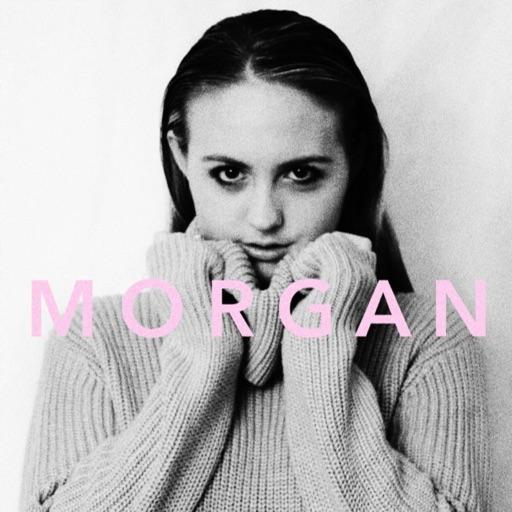 Morgan DiBisceglie