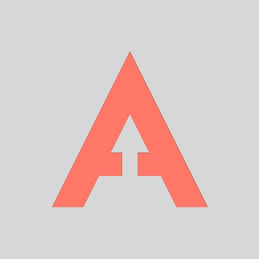 ApolloHD