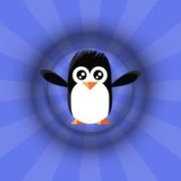 Codes for Sliding Penguins Madness Hack