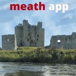 Meath App