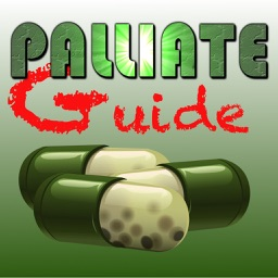 Palliate Guide