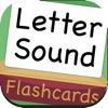 Letter Sound Flashcards