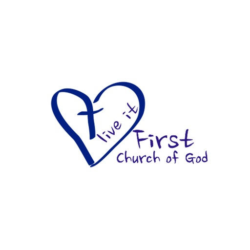 First Church of God Des Moines
