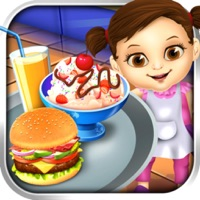 Codes for European Food Chef - for Burger Frenzy & Kitchen Sandwich Cooking Scramble Hack