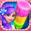 Frozen Food Maker! - Princess kitchen - iPadアプリ