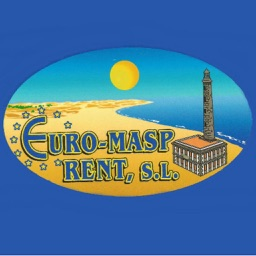 EURO MASP RENT A CAR