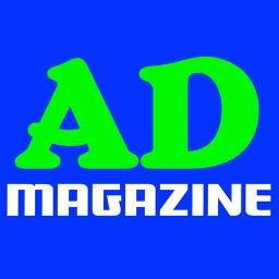 Aquaponics Digest Magazine, Organic Gardening Technology