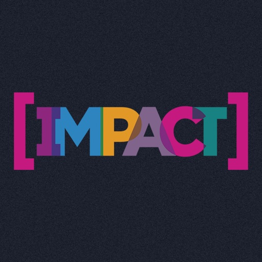 IMPACT (Magazine)
