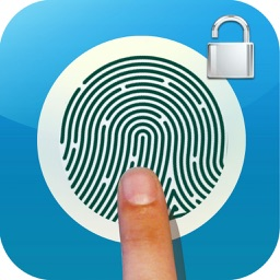 Password Manager - A Secret Vault for Your Digital Wallet with Fingerprint & Passcode