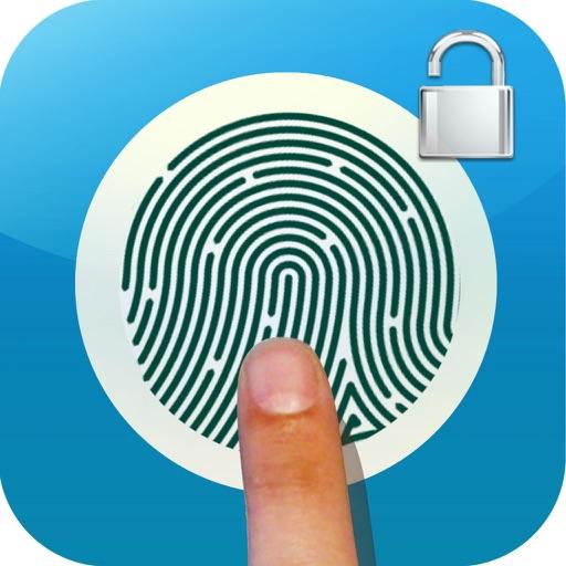 Password Manager - A Secret Vault for Your Digital Wallet with Fingerprint & Passcode