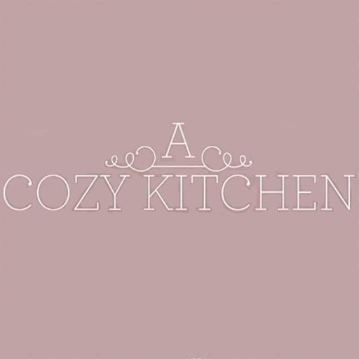A Cozy Kitchen
