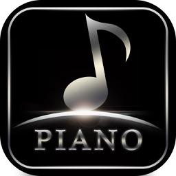 TEMPO - BEAT PIANO