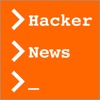 HNBrowser for Hacker News Readers