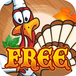 Addict-s of Farkle Fun Casino - Top Turkey Day Game Free