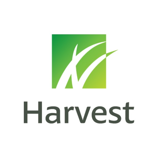 Harvest Bible College icon