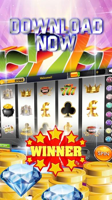 Three Rivers Casino Florence Oregon - Proline Predictions Online