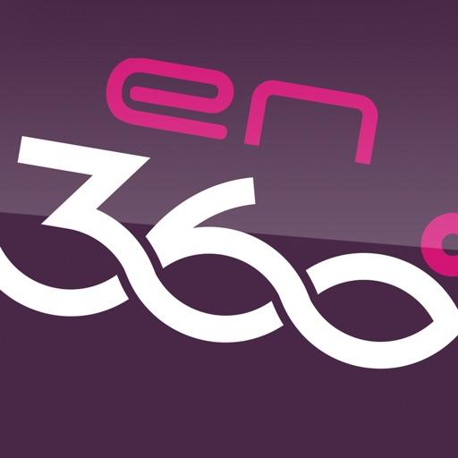 en360grados