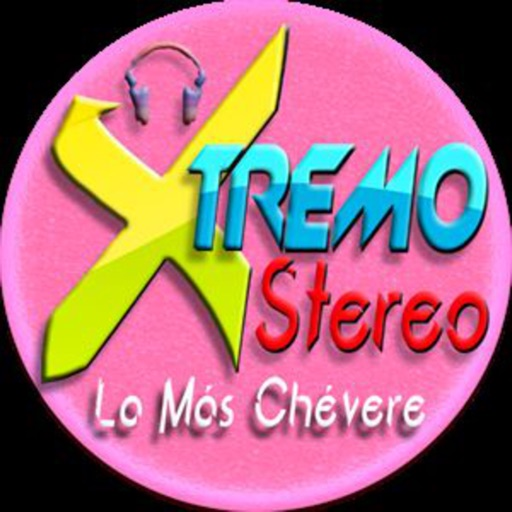 XTREMO STEREO