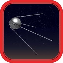 Zig Zig Sputnik