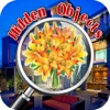 Free Hidden Objects:Big House Search & Find Hidden Object Games
