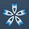 KyBook - EPub,FB2,PDF,DjVu Reader