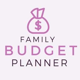 Family Budget Planner