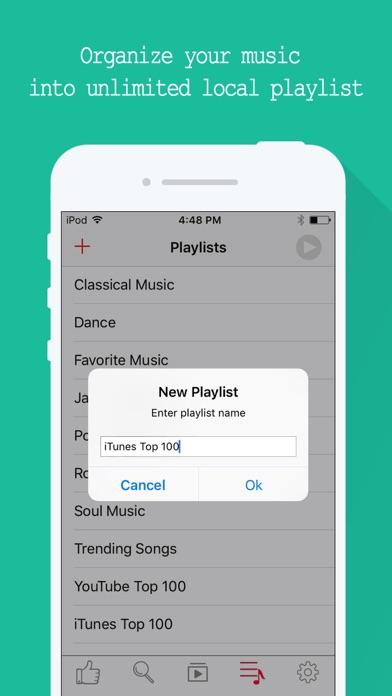 download Music Video.s Play.er for Youtube Music Stream.ing indir ücretsiz - windows 8 , 7 veya 10 and Mac Download now