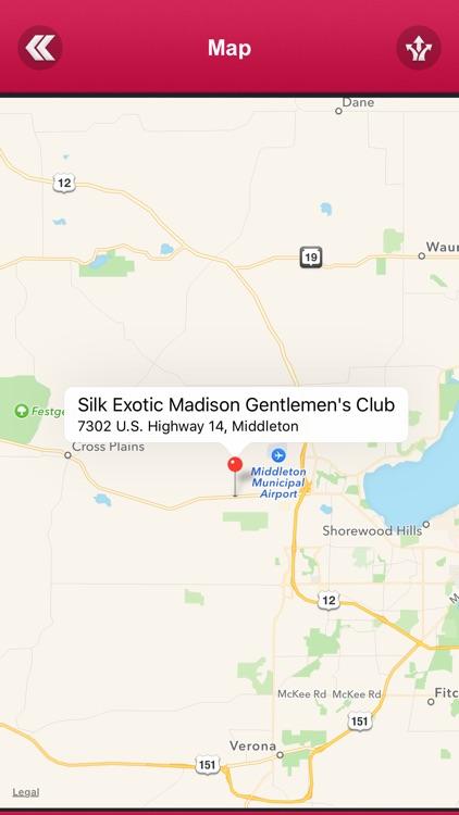 Wisconsin Strip Clubs & Night Clubs screenshot-4