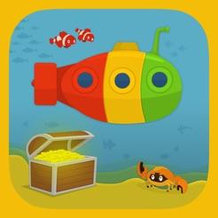 gratis spel för barn 2 år