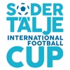 Södertälje International Football Cup