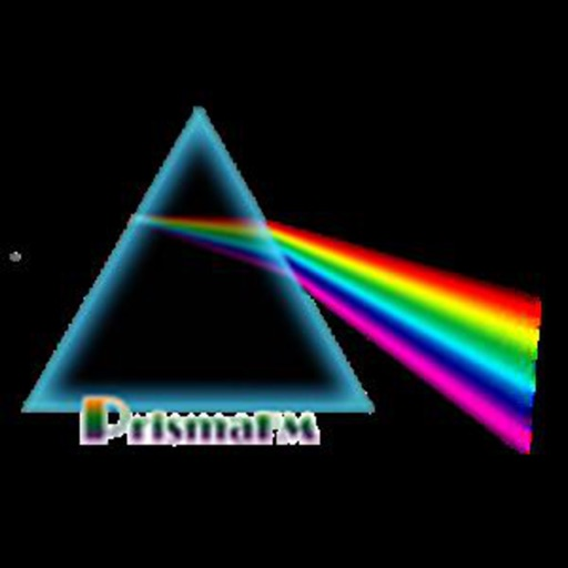 Prisma FM