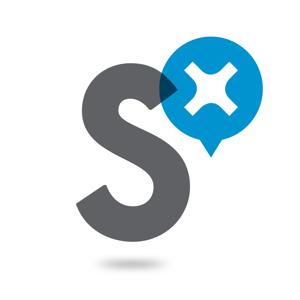 SkateSpots app