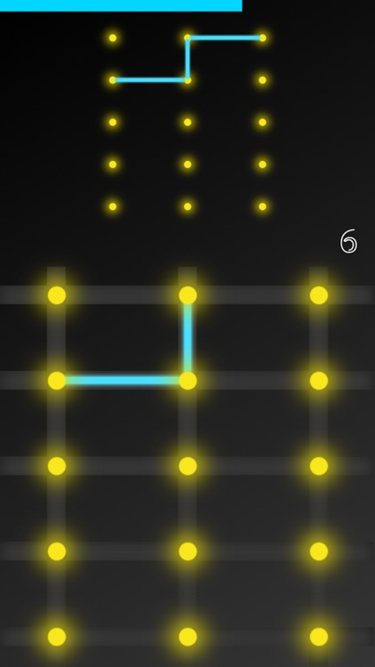 Lights: An Addicting Puzzle Game