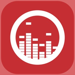 onTune FM - Stream Free Music, Live Radio, & Videos