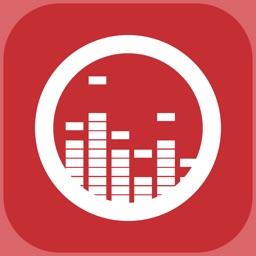 onTune FM - Stream Free Music, Live Radio, & Videos