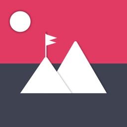 SPOT + ETA - Bookmark & get Travel Time to Places